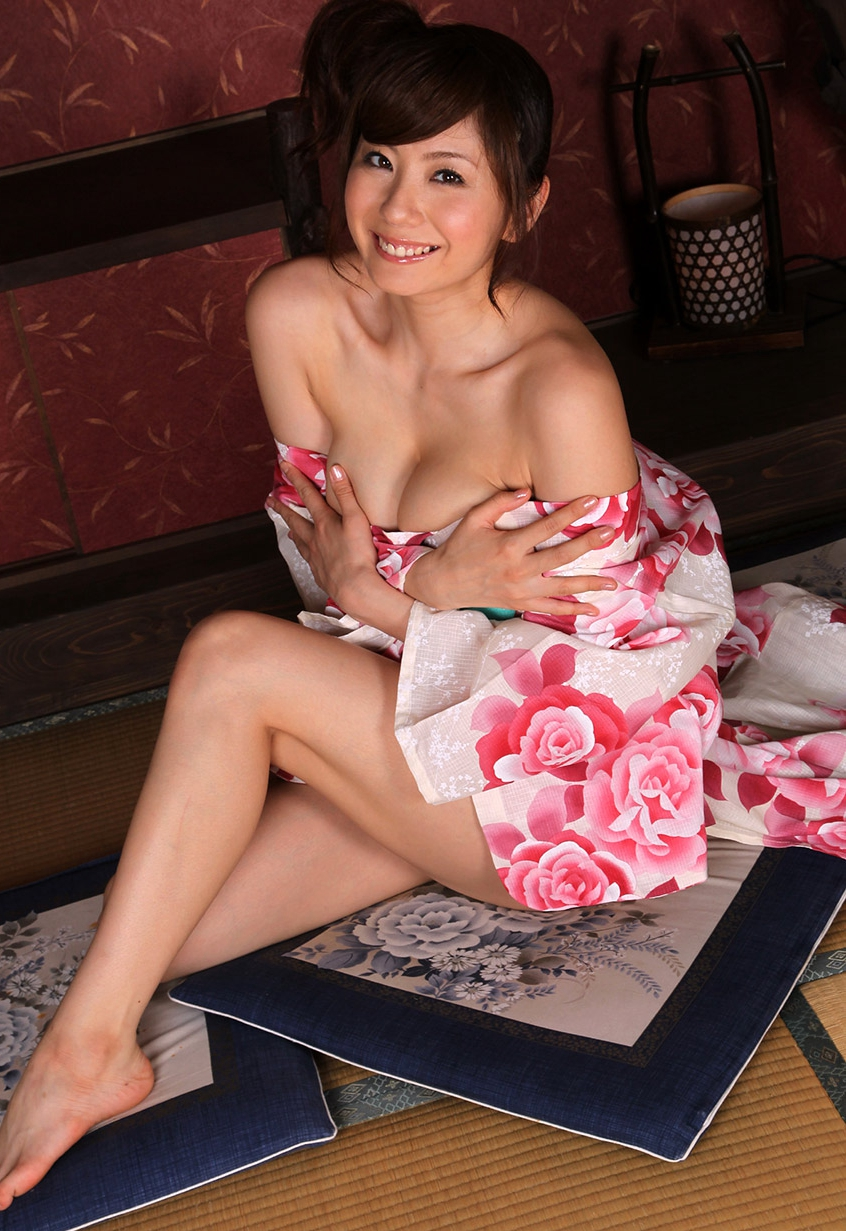 Guide to asian massage las vegas
