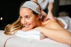 An Overview of Common Types of Massage Techniques