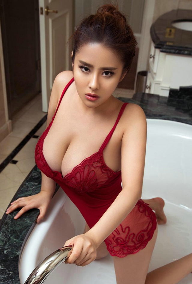 las vegas asian girl personals Find women seeking men listings in las vegas on oodle classifieds join millions of people using oodle to find great personal ads don't miss what's happening in your neighborhood.