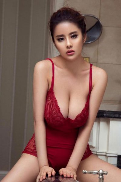 escort home service body body massage