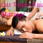 Image for Las Vegas Asian Hotel Room Massage: What to Expect from Your Experience