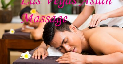 Las Vegas Asian Hotel Room Massage: What to Expect from Your Experience