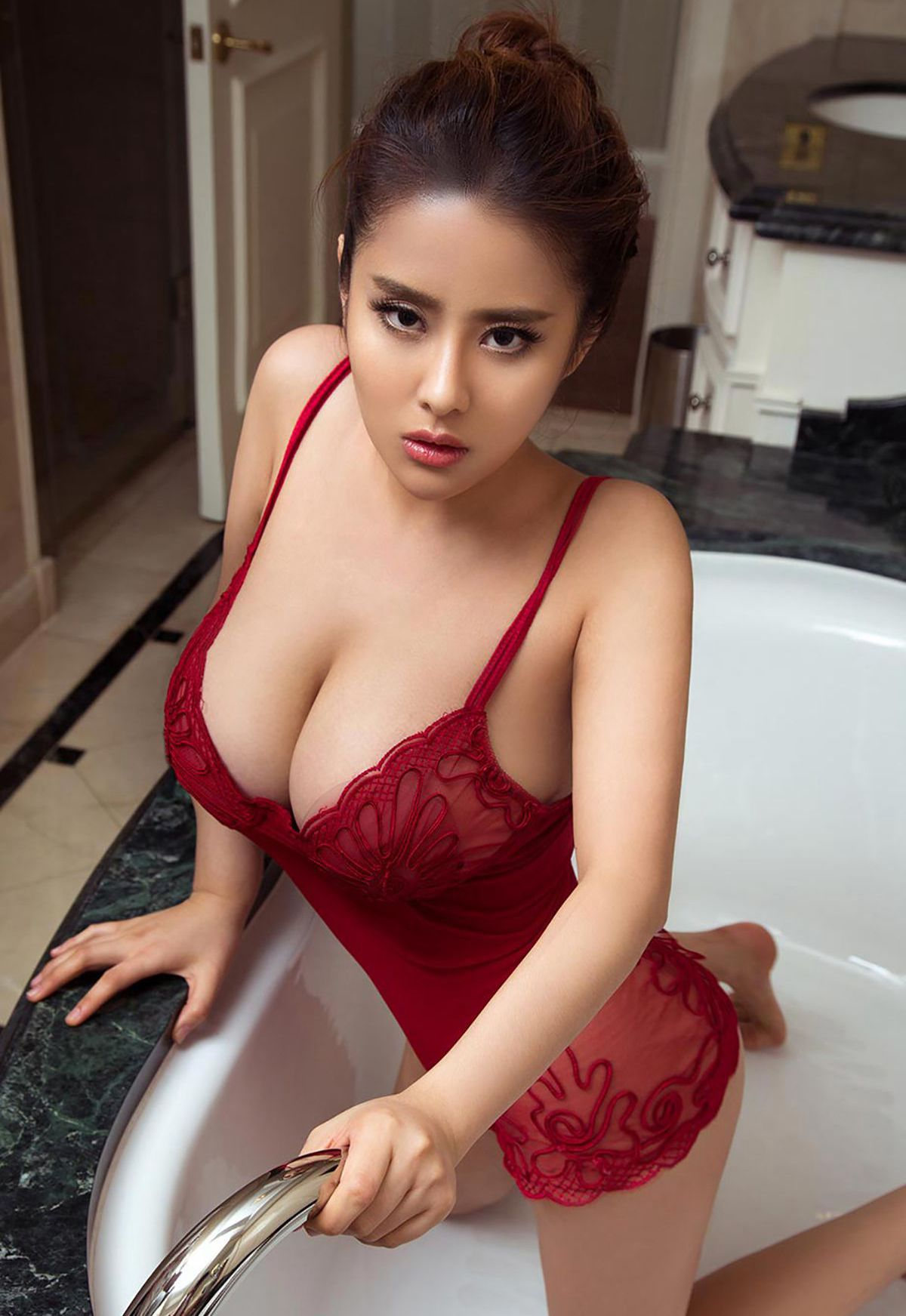 Philippine new escort in mumbai, filipino escort in mumbai