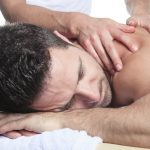 Image for History of Japanese Massage Therapy